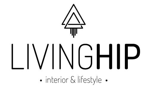 LivingHip