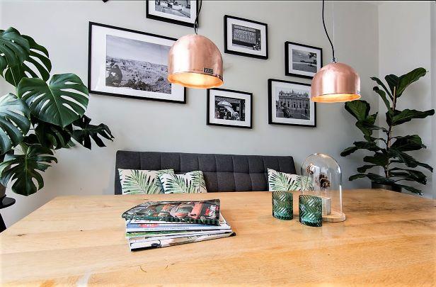 Oude Meubels Ophalen : Ophalen oude meubels tweedehands meubelen with ophalen oude