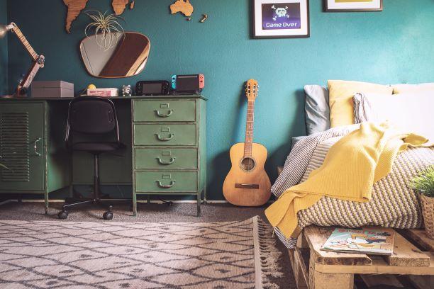 Hedendaags Benuta vloerkleden - LivingHip WT-84