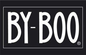 byboo logo