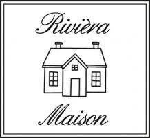 riviera maison logo