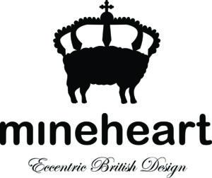 mineheart logo