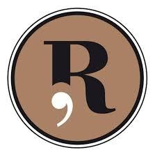 rootsmann logo