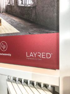 layred vloer moduleo