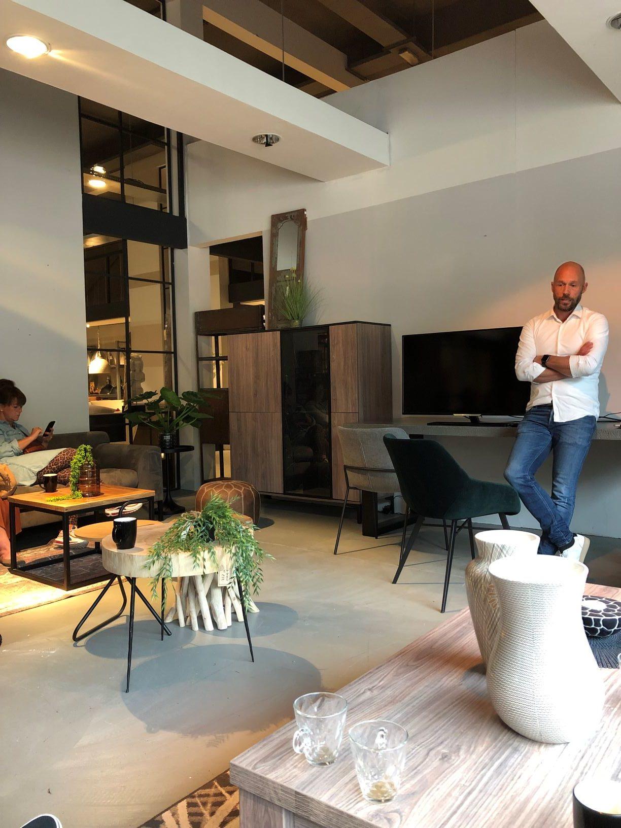 Een Bezoek Aan Zen Lifestyle Livinghip