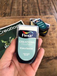 flexa creations