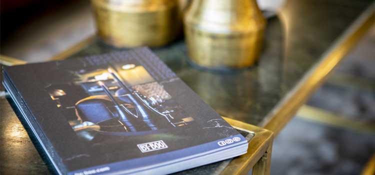 byboo catalogus